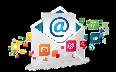 E-mail Marketing Services