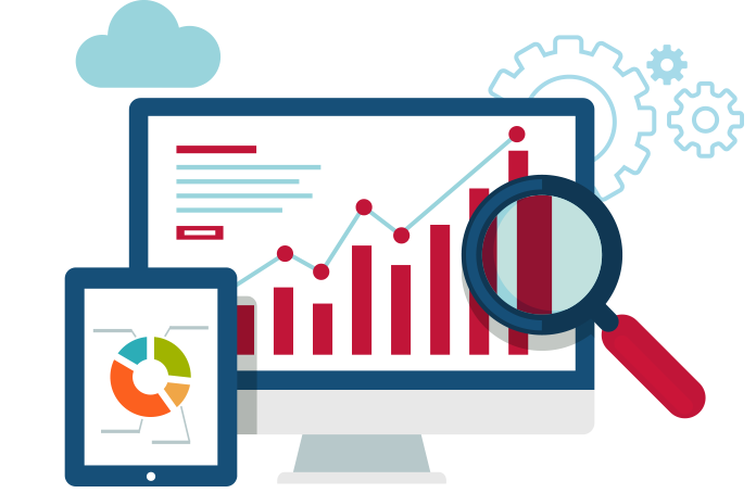 Affordable SEO Services USA